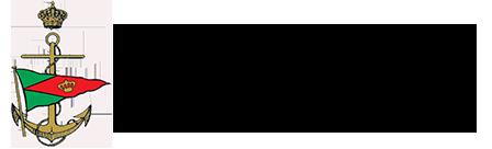 logo BRYC