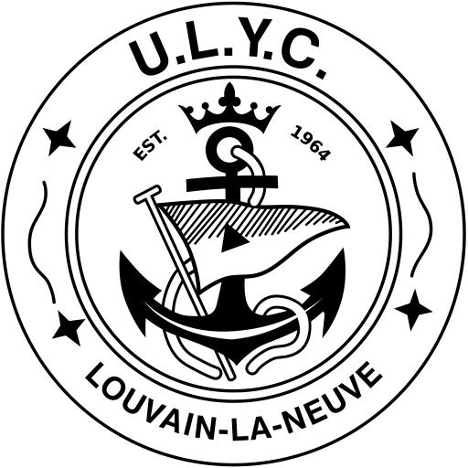 logo ulyc