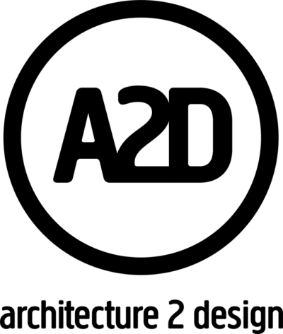 logo A2D
