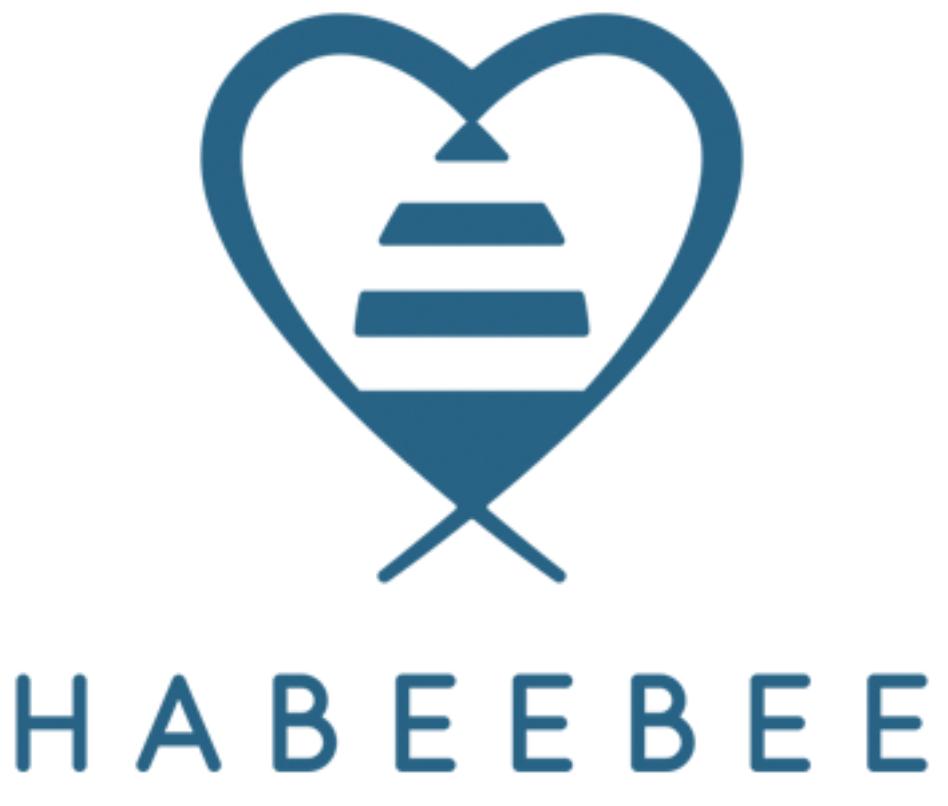 Logo Habeebee
