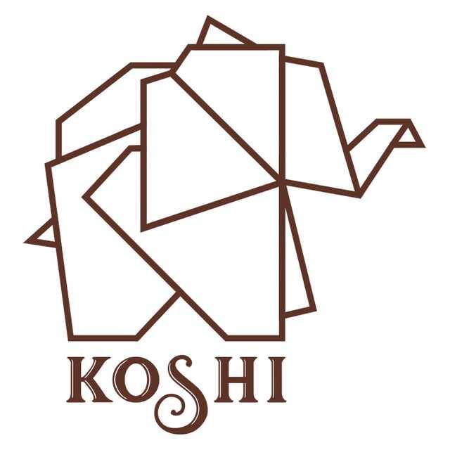 Logo Koshi