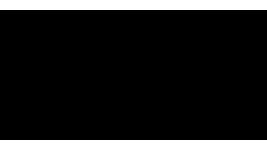 Logo Simonette