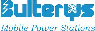logo bulterys